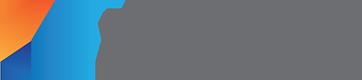 Wymiennik / Kooperacja  Logo